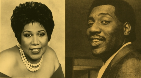 Aretha-Franklin-Otis-Redding