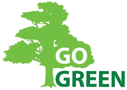 tips-to-go-green
