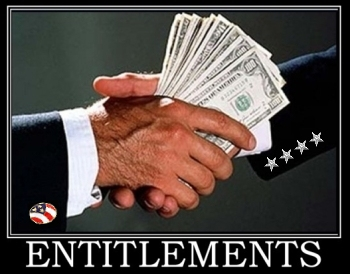 entitlements-large