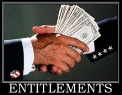 entitlements-large