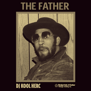 Kool-Herc-the-father-300