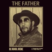 Kool-Herc-the-father-300
