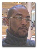 Marlon Leterrance
