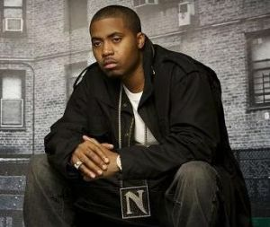 Nas has been Nominated for a Grammy 18 times