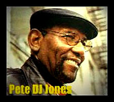 pete dj jones-225