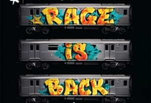 rage-is-back-cover-320x220
