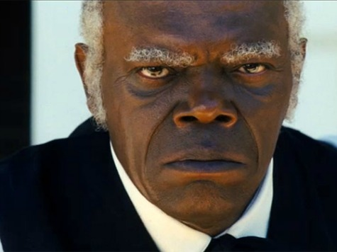 sam-jackson-uncle-ruckus.jpg