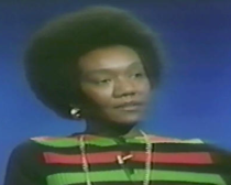 Dr Francis Cress Welsing