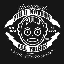zulu All Tribes