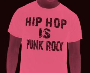 hip_hop_is_punk-rock-final