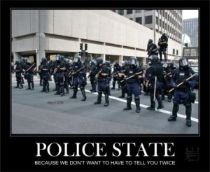 police state-1-450x369