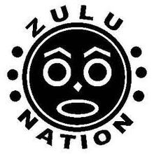 Zulu_Nation symbol