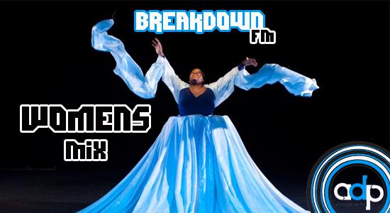 Breakdown FM 05