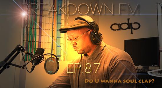 Breakdown-FM-Neo-82-500