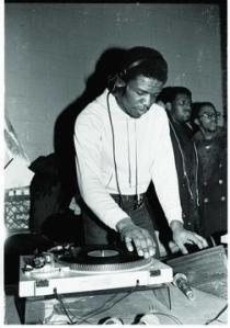 Grand Wizard Theodore old