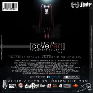 JTrip covered-back-600x600