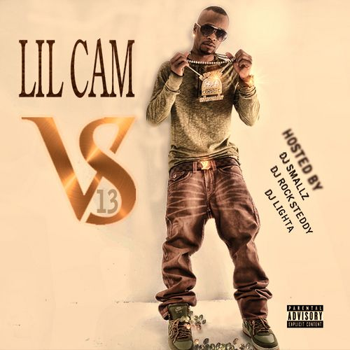 LIL_CAM_Vs_13-front-large
