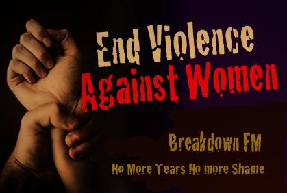logo-End-Violence-No-More-tears-No-More-shame