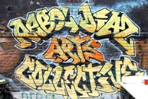 Rebel Diaz piece