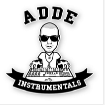 Adde Instrumental