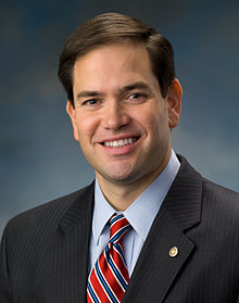 Marco_Rubio,_Official_Portrait,_112th_Congress