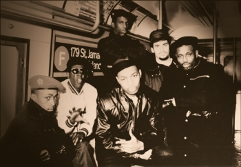Public-Enemy-train-500