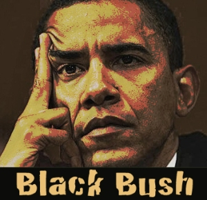 BarackObama-Blackbush