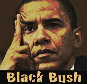 BarackObama-Blackbush